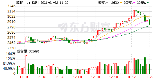 K图 BK0578_0